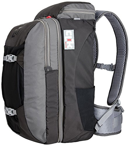 clik-elite-pro-express-20-zaino-per-macchina-fotografica-reflex-colore-nero