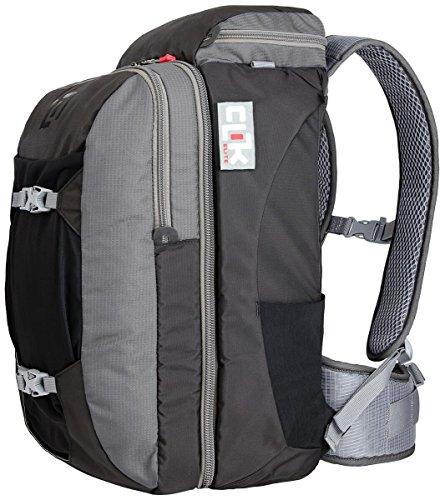 clik-elite-pro-express-20rucksack-for-reflex-camera-black