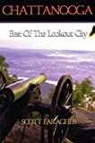 Chattanooga : Best Of The Lookout City