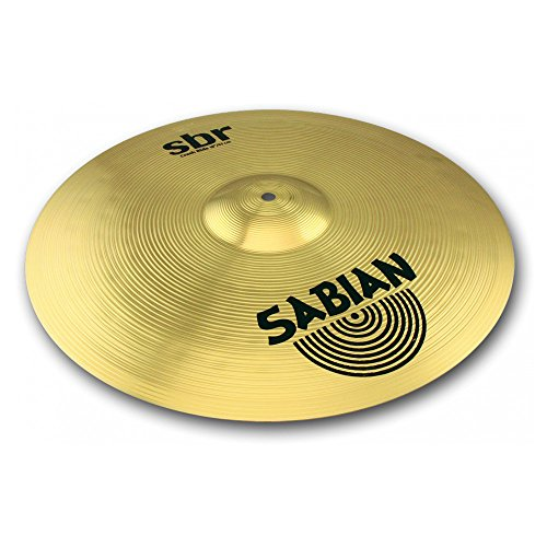 Sabian SBR1811 SBR
