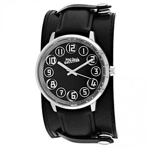 Jean Paul Gaultier Decroche Reloj de Hombre Cuarzo 42mm 8504701