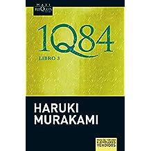 1Q84. Libro 3 (MAXI)