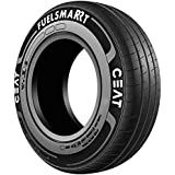 Ceat Fuelsmarrt 165/80 R14 85T Tubeless Car Tyre