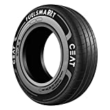 #8: Ceat Fuelsmarrt 165/80 R14 85T Tubeless Car Tyre