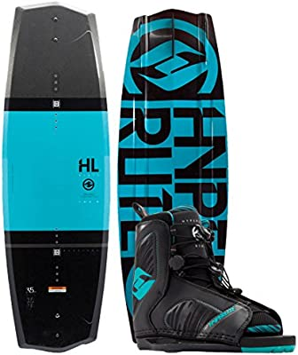 Hype rlite State 2.01352017Incluye Remix Boots