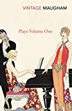 Plays Volume One (Maugham Plays)