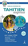 TAHITIEN EXPRESS...