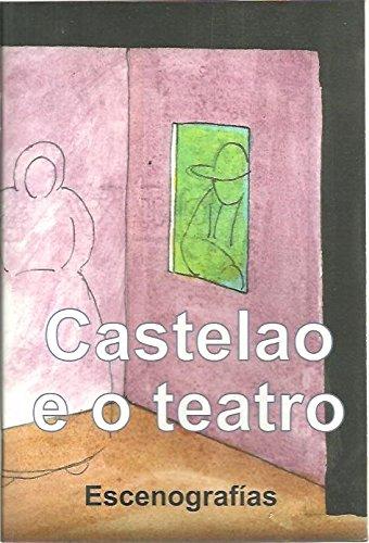 Castelao e o teatro