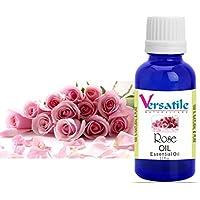 Rosenöl ätherische Öle 100% reine natürliche Aromatherapie Öle 3ML-1000ML preisvergleich bei billige-tabletten.eu