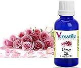 51UHcRhU2tL. SL160  - Pflanzenöle - Potenzielle, heilende Wirkungen
