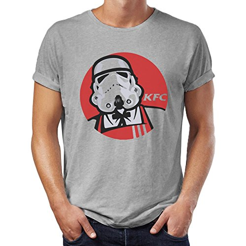 storm-trooper-kfc-mens-t-shirt-medium