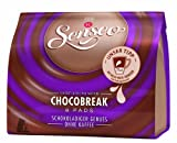 Senseo Chocobreak, 5er Pack (5 x 108 g)