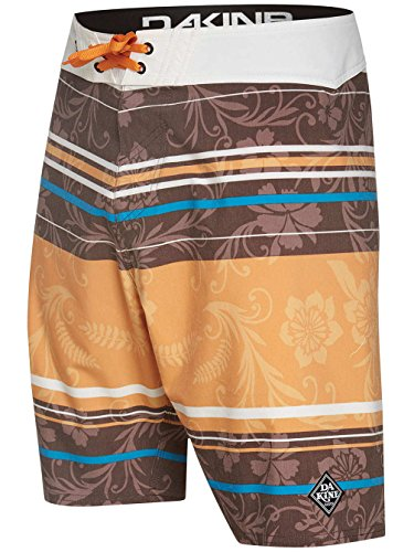 DAKINE Herren Boardshorts Offshore Sunset