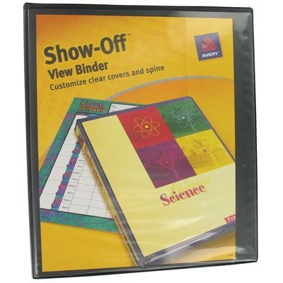 show-off-round-ring-view-binder-display-6w-x-9d-x-9h-cardboard