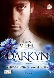 Darkyn: Versuchung des Zwielichts