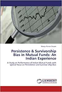 Thesis on indian mutual funds