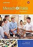 Mensch und Politik SI: Berufs- und Studienorientierung