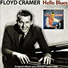 Hello Blues (Original Album Plus Bonus Tracks 1960)