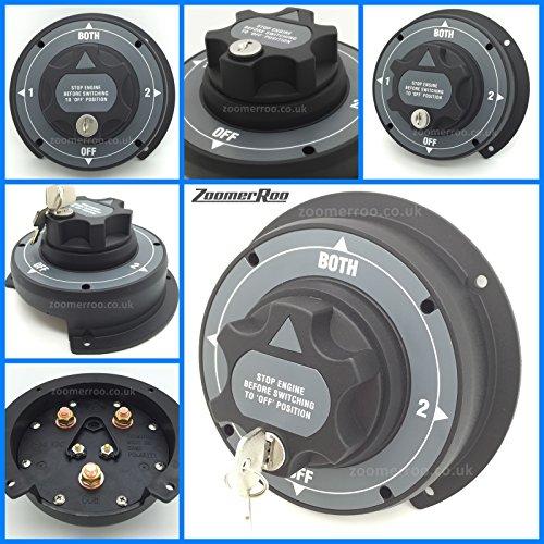 y-cambio-interruptor-para-aislamiento-de-bateria-310-a-continua-para-2-pilas-durite-0-605-10