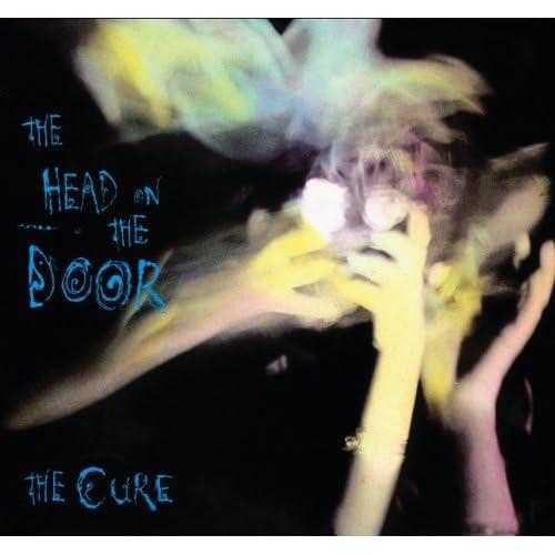 The Head On The Door (Deluxe Edition)