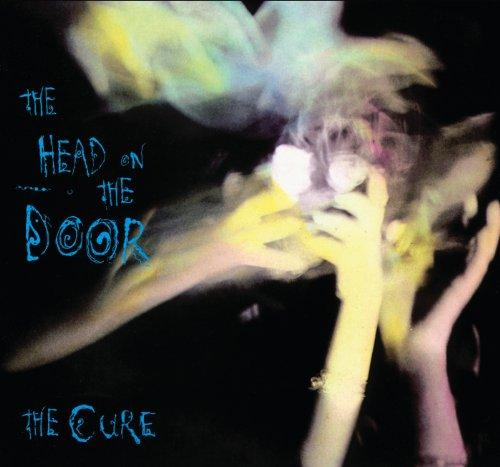 The Head On The Door (Deluxe E...