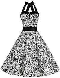 Amazon.it  XS - Vestiti   Donna  Abbigliamento 34a08cffad1