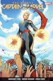 The Mighty Captain Marvel: Volume 1
