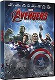 Avengers : L'ère d'Ultron [Import italien]