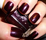 Essie Nail Polish - Damsel In A Dress 15ml