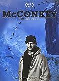 McConkey Ski DVD, Blu-Ray, and Digital Download Combo Set