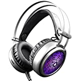 ZEBRONICS Gaming Wired Headphone with MIC   VOL  8 BIT