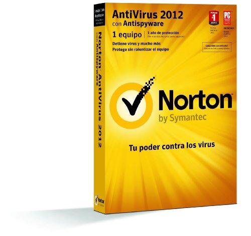 norton-antivirus-2012-1-usuario-1-licencia
