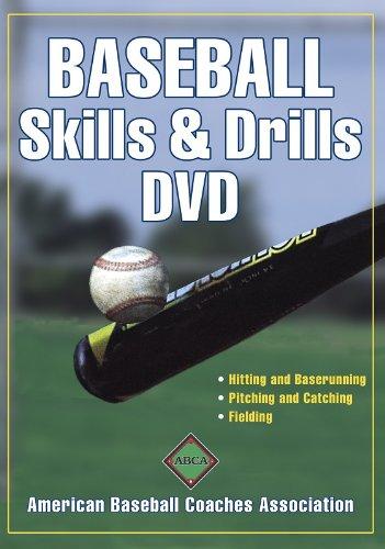baseball-skills-drills-dvd