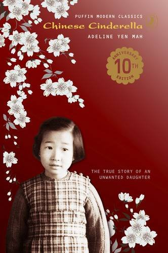 chinese cinderella notes Marissa koh 11e from chinese cinderella growing up in a wealthy family in 1950s hong kong, adeline yen mah should have had an enviable childhood, but she was.