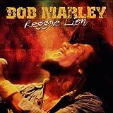 Bob Marley - Reggae Lion