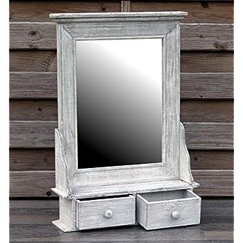 Bezaubernder Wandschrank Hängeschrank Küchenschrank Spiegelschrank ...