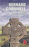 La Saga du roi Arthur, tome 2 - L'Ennemi de Dieu