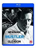 The Hustler [Blu-ray] [UK Import]