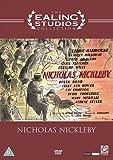 Nicholas Nickleby [DVD]