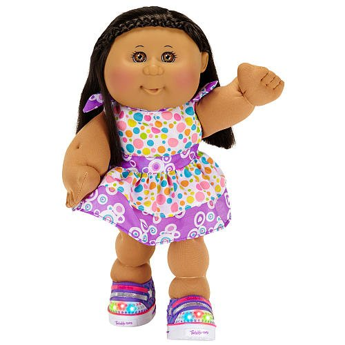 cabbage-patch-kids-brown-eyed-twinkle-toy-doll