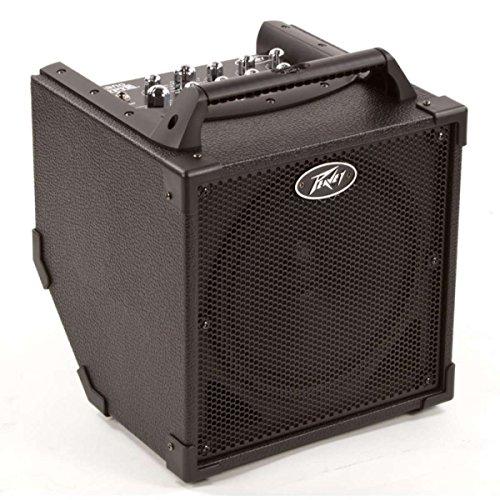 Peavey Nano VYPYR - Amplificador