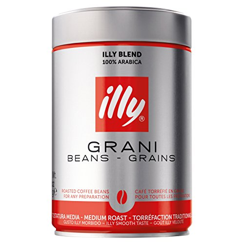 illy-caffe-in-grani-250-g