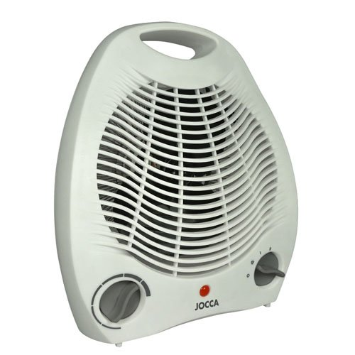 Jocca 2843 - Calefactor