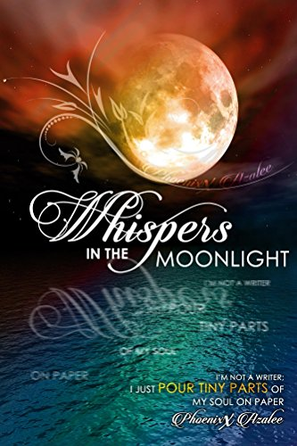 whispers-in-the-moonlight-english-edition
