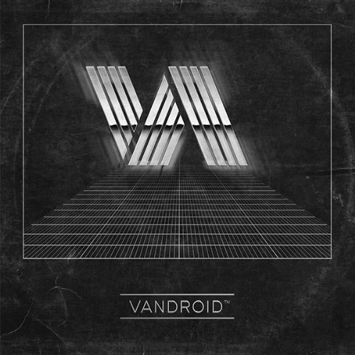 Vandroid [Vinyl LP]