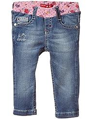 Chipie - Jeans - Uni - Bébé fille