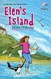 Elen's Island