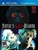 Zero Escape : Virtue's Last Reward (Import Américain)