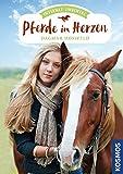 Internat Lindental, Pferde im Herzen