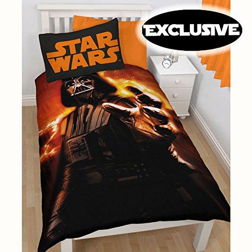 Funda Nordica Star Wars 90.Fundas Nordicas Star Wars Articulosdepeliculas Com